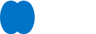 sms-final-logo